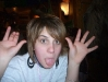 Thumbs 15 Bad Krozingen Uz 08 in Kampagne 2007/2008