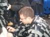 Thumbs 20 Bad Krozingen Uz 08 in Kampagne 2007/2008