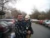Thumbs 22 Bad Krozingen Uz 08 in Kampagne 2007/2008