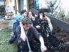 Thumbs 24 Bad Krozingen Uz 08 in Kampagne 2007/2008