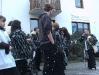 Thumbs 26 Bad Krozingen Uz 08 in Kampagne 2007/2008