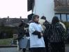 Thumbs 27 Bad Krozingen Uz 08 in Kampagne 2007/2008