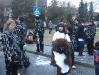 Thumbs 2 Bad Krozingen Uz 08 in Kampagne 2007/2008