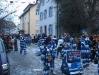Thumbs 31 Bad Krozingen Uz 08 in Kampagne 2007/2008