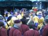 Thumbs 37 Bad Krozingen Uz 08 in Kampagne 2007/2008