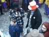 Thumbs 38 Bad Krozingen Uz 08 in Kampagne 2007/2008
