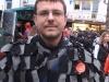 Thumbs 48 Bad Krozingen Uz 08 in Kampagne 2007/2008