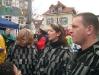 Thumbs 5 Bad Krozingen Uz 08 in Kampagne 2007/2008