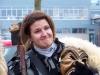 in Kampagne 2009/2010