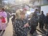 Thumbs Buchenbach Uz 08 17 in Kampagne 2007/2008