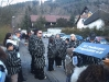 Thumbs Buchenbach Uz 08 39 in Kampagne 2007/2008