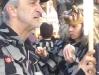 Thumbs Buchenbach Uz 08 9 in Kampagne 2007/2008