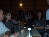 Thumbs 1 Ehrenstetten Ha 08 in Kampagne 2007/2008