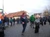 Thumbs Ettenheim-11 in Kampagne 2013/2014