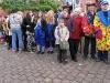 Thumbs Ettenheim-12 in Kampagne 2013/2014