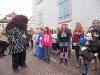 Thumbs Ettenheim-14 in Kampagne 2013/2014