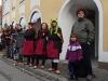 Thumbs Ettenheim-20 in Kampagne 2013/2014