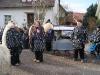 Thumbs Ettenheim-5 in Kampagne 2013/2014
