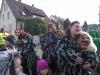 Thumbs Ettenheim-6 in Kampagne 2013/2014