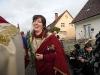 Thumbs Ettenheim-7 in Kampagne 2013/2014