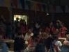 Thumbs 04 Tiengen Ha 08 in Kampagne 2007/2008