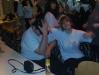 Thumbs 13 Tiengen Ha 08 in Kampagne 2007/2008