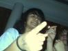 Thumbs 24 Tiengen Ha 08 in Kampagne 2007/2008