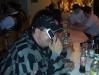 Thumbs 44 Tiengen Ha 08 in Kampagne 2007/2008