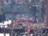 Thumbs 100 3993 in Kampagne 2010/2011