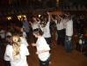Thumbs Imgp0560 in Kampagne 2008/2009
