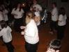 Thumbs Imgp0563 in Kampagne 2008/2009
