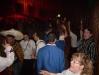 Thumbs Imgp0528 in Kampagne 2008/2009