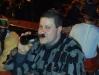 Thumbs 25 Gundelfingen Ha 08 in Kampagne 2007/2008