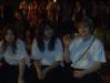 Thumbs 49 Gundelfingen Ha 08 in Kampagne 2007/2008