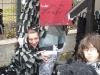 Thumbs Imgp0580 in Kampagne 2008/2009