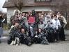 Thumbs Imgp0581 in Kampagne 2008/2009