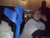 Thumbs Bild224 in Kampagne 2010/2011