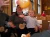 Thumbs 100 5695 in Kampagne 2011/2012
