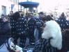 Thumbs 03 Loerrach Uz 08 in Kampagne 2007/2008