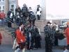 Thumbs 12 Loerrach Uz 08 in Kampagne 2007/2008