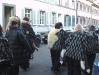 Thumbs 18 Loerrach Uz 08 in Kampagne 2007/2008