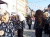 Thumbs 100 3854 in Kampagne 2010/2011