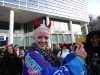 Thumbs Sam 0946 in Kampagne 2012/2013