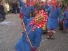 Thumbs 12 Merdingen UZ 08 in Kampagne 2007/2008