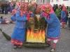 Thumbs 14 Merdingen UZ 08 in Kampagne 2007/2008