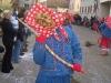 Thumbs 15 Merdingen UZ 08 in Kampagne 2007/2008
