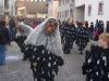 Thumbs 19 Merdingen UZ 08 in Kampagne 2007/2008