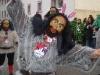 Thumbs 25 Merdingen UZ 08 in Kampagne 2007/2008