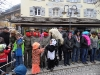 Thumbs Neustadt-11 in Kampagne 2013/2014