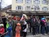 Thumbs Neustadt-12 in Kampagne 2013/2014